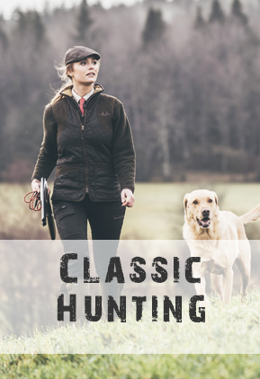 Classic Hunting