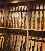 Waffen der Jagdwelt24 GmbH