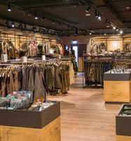 Jagdwelt24-Store-Bergkamen-01