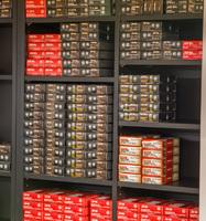 Jagdwelt24-Store-Bergkamen-02