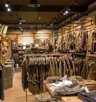 Jagdwelt24-Store-Bergkamen-03