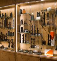 Jagdwelt24-Store-Bergkamen-05