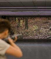 Jagdwelt24 Raumschießanlage Bergkamen