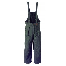 Farm-Land Moy Thermohose