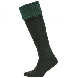 Sealskinz Country Socken