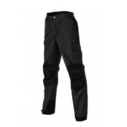 Pinewood Outdoorhose Lappland Extreme