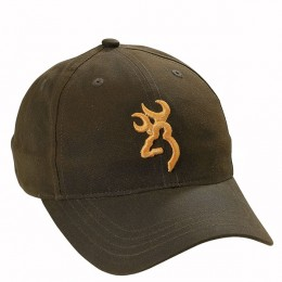 Browning Cap Dura Wax