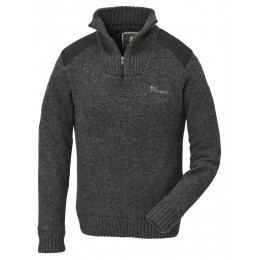 Pinewood Hurricane Damen Strickpullover