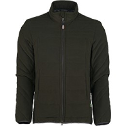 X-Jagd Thermo Steppjacke Richmond