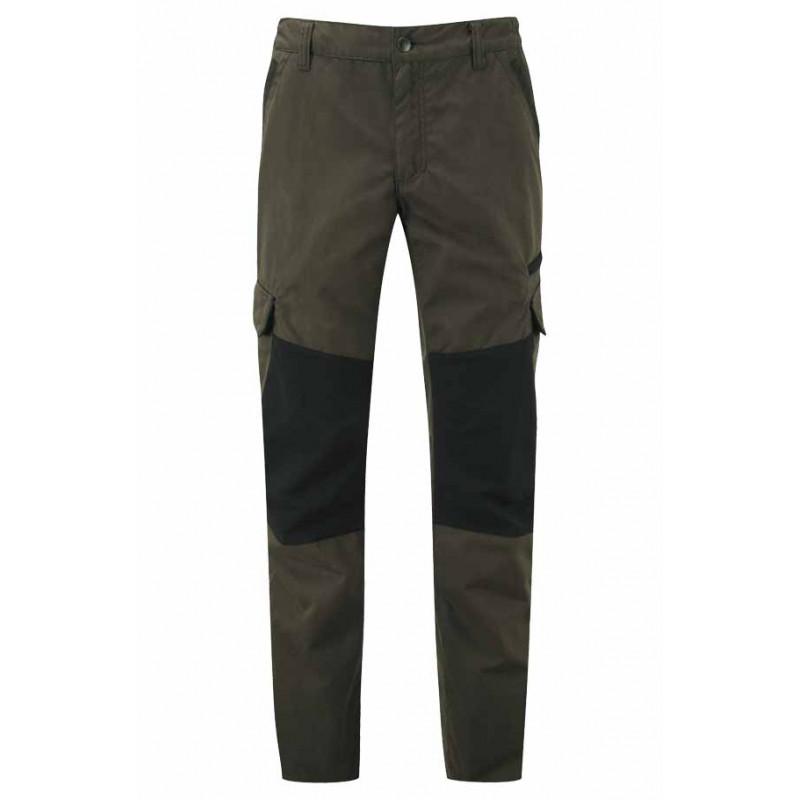 Shooterking Jagdbekleidung online kaufen » Jagdwelt24 2aba810345