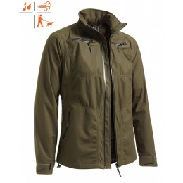 Chevalier Herren Jacke Pointer  M