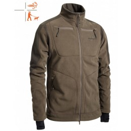 Chevalier Gale Windblocker Jacke