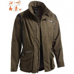 Chevalier Herren Jacke Outland Pro Action XL