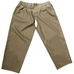 Browning Overpant X-treme Tracker S/M