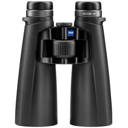 Zeiss Fernglas Victory HT 10 x 54