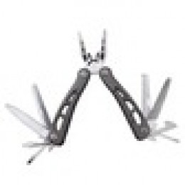 Wald&Forst Multitool