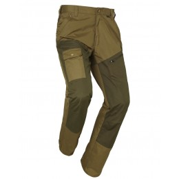 Chevalier Herren Hose Dallas Fieldpant