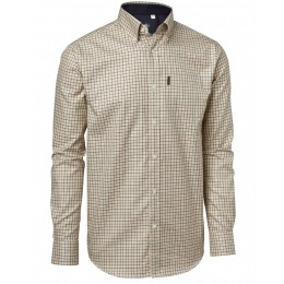 Chevalier Shirt Carl BD L