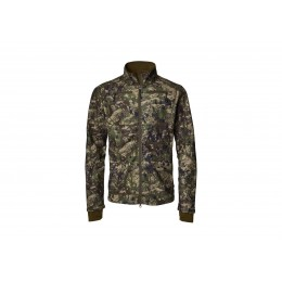 Chevalier Pixel Camo Windblocker S