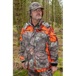 Shooterking Country Blaze Jagdjacke L