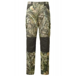 Shooterking Country Oak Jagdhose