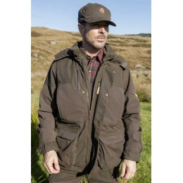 Shooterking Highland Herren Jacke M