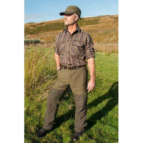 8e51c929e341 Shooterking Jagdbekleidung online kaufen » Jagdwelt24