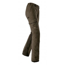 Blaser Argali² Hose Damen Winter 38