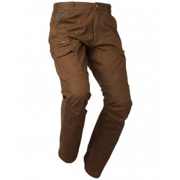 Chevalier Devon Pro Pant brown 56