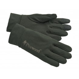 Pinewood Thin Liner Handschuhe M/L