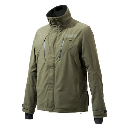 Beretta Herren Jagdjacke Light Active