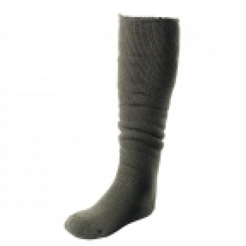 Deerhunter Rusky Thermo Socken 45cm