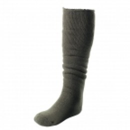 Deerhunter Rusky Thermo Socken - 53 cm 44-47