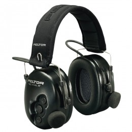 Peltor Tactical XP