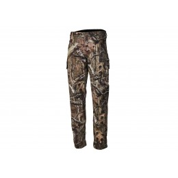 Browning Hose Hells Canyon Camo Mossy Oak Infinity M