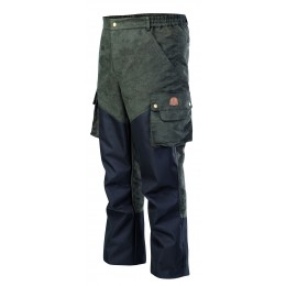 Farm-Land Toormore-Hose 3XL