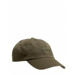 Chevalier Cap Arizona Tobacco One Size