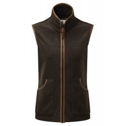 Shooterking Performance Gilet Women Braun M