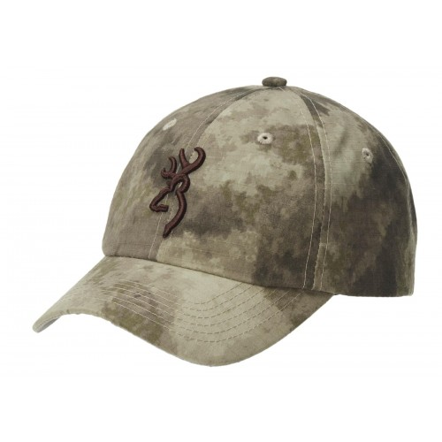 Browning Cap Speed A-Tacs