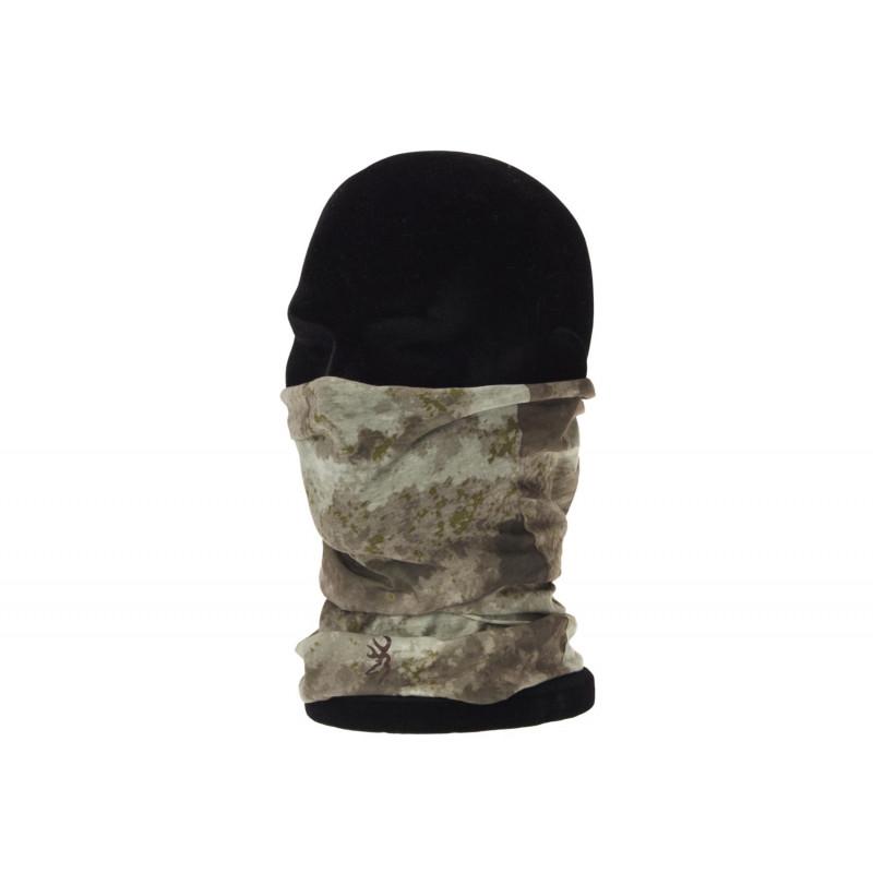 Tarnungsbekleidung für die Jagd online kaufen » Jagdwelt24 9f0af8c336
