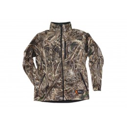 Browning Grand Passage Jacke one Max5