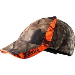 Härkila Moose Hunter Cap