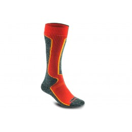 Meindl Socke Winter Thermo