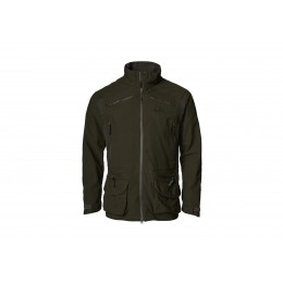 Chevalier Rough GTX Jacke S