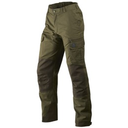 Seeland Key-Point Reinforced Hose Pine Green 54