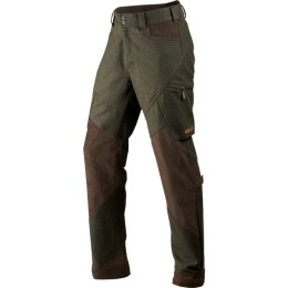 Härkila Metso Active Hose Willow green/Shadow Brown 54