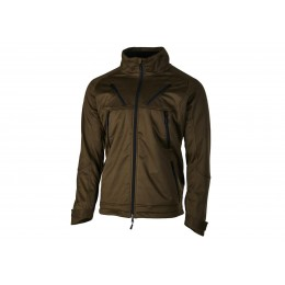 Browning Hells Canyon Jacke 2 green