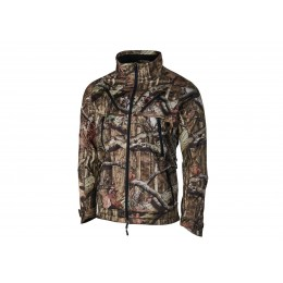 Browning Jacke Hells Canyon 2 Infinity Mossy Oak L