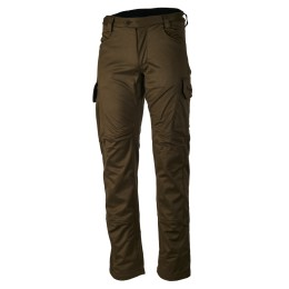 Browning Hells Canyon Hose 2 green