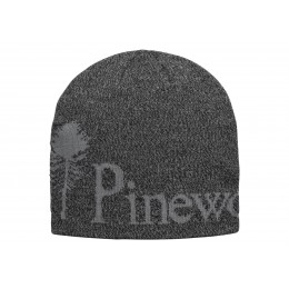Pinewood Strickmütze one Size